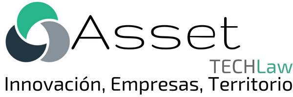 ASSET Innovacion, Empresa, Territorio